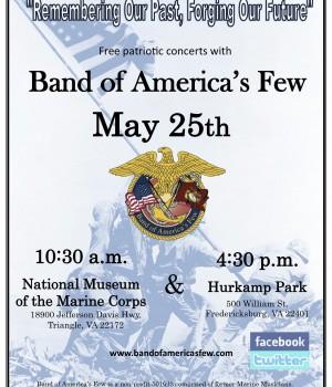 Memorial Day flyer 14 (1)