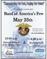 Memorial Day flyer 14 (2)