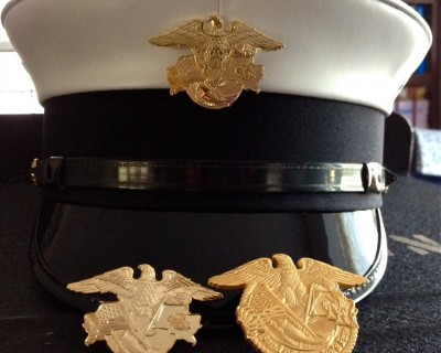 Cover Emblems